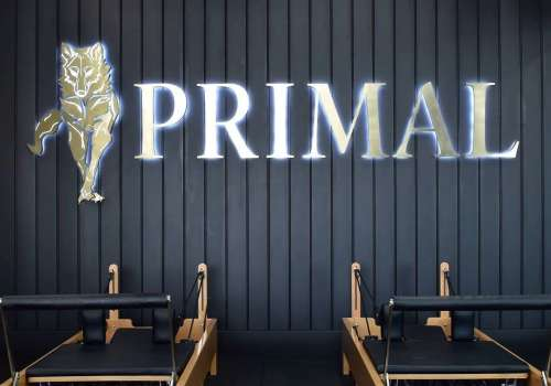 Primal Physio Committed to Your Wellbeing